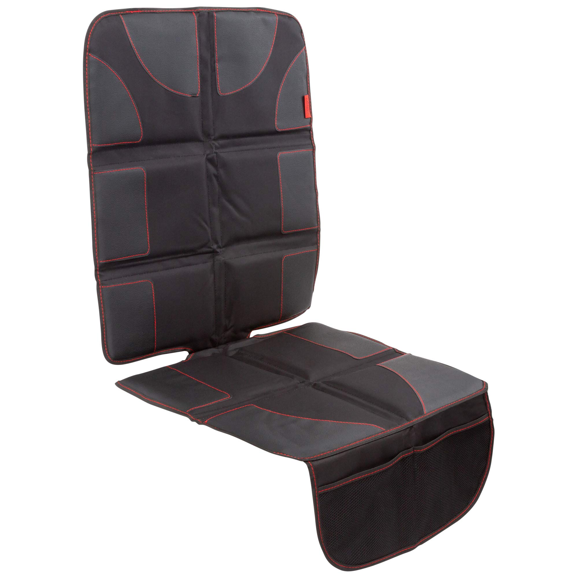 Car Seat Protector Thickest Padding