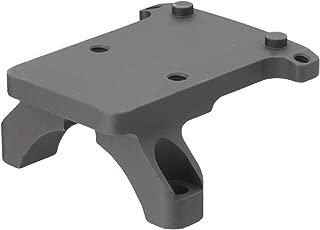 Trijicon Ruggedized Miniature Reflex Mount for Acog with Bosses