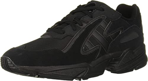 adidas Originals Yung-96 Chasm Chunky Chaussures pour homme