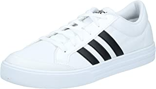 adidas VS Set Men's Sneakers