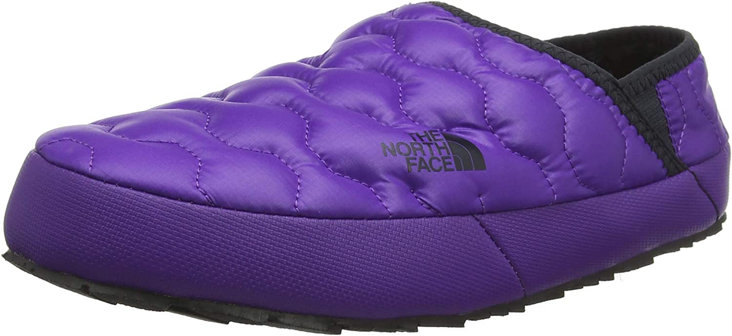 THE THE THE NORTH FACE Herren Thermoball Traction Iv Pantoletten b4087f