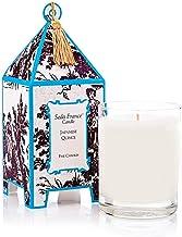 Seda France Pagoda Candle - Japanase Quince