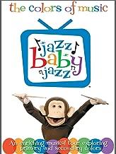 Best jazz music colors Reviews
