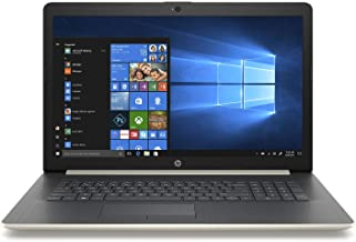 Best hp 2003 laptop Reviews