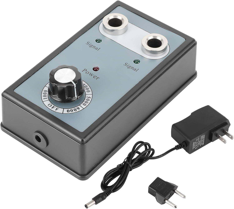 Dl Plug service Car Teer Adapter Indicating 125-250V [Alternative dealer] For Teing