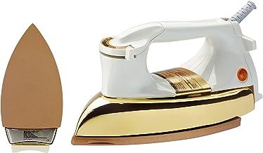 Sonashi Heavy Iron, Gold Shi-6012, Beige