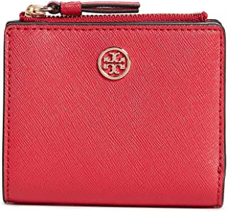 b204ad4d70 Amazon.com: Tory Burch - Wallets / Wallets, Card Cases & Money ...