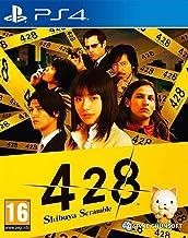 428 Shibuya Scramble (UK ONLY)