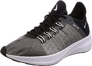 Nike Men's EXP-X14 Running Shoe