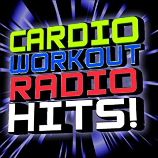 Rehab (Workout Remix + 136 BPM) (As Made Famous by Amy Winehouse)