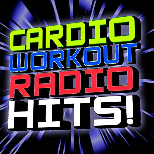 Stronger (Workout Remix + 135 BPM) (As Made Famous by Kanye West) by