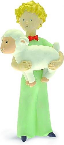 orden en línea Plastoy Plastoy Plastoy - 110 - El pequeño príncipe con Sus ovejas - Figura Collectoys  varios tamaños