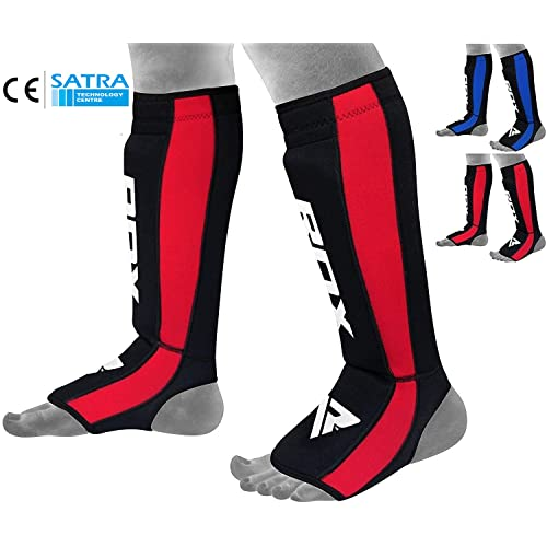 Other Combat Sport Supplies Kickboxing Job Lot Trousers Shin Pads Foot Pads Head Guard Gloves Boxing, Martial Arts & Mma