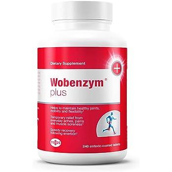 wobenzym-plus-800-compresse-Mucos-Pharma-erbofarma-farmacia-omeopatia
