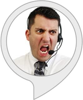 Best call alexa customer service Reviews