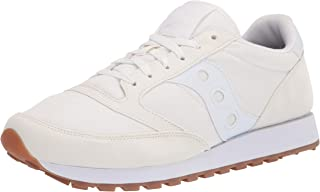 Saucony Jazz Original Vintage, Sneakers Donna