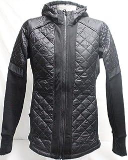 30a22ab4df16d Mondetta Performance Gear MPG Mixed Media Jacket