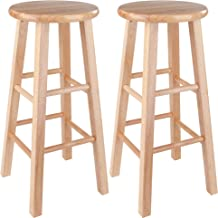 Winsome Pacey Stool, 29