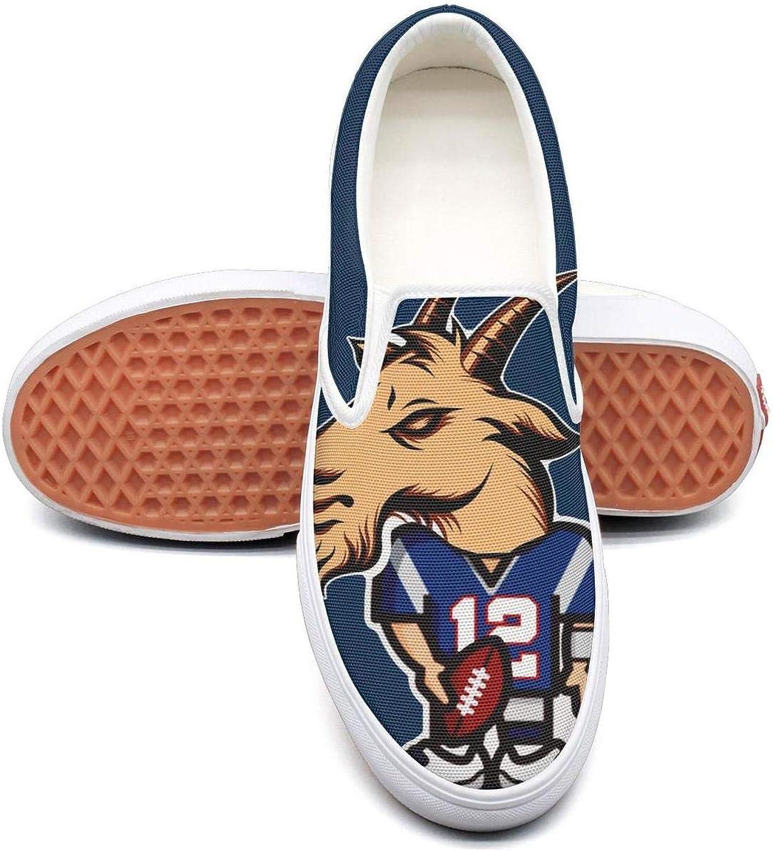 Tennis skor skor skor för herr Snabbtorkande MVP -12 -Goat -Brady -spetsbyxor Bekväma promänadskor  rabattförsäljning