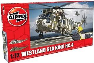 Best sea king model numbers Reviews