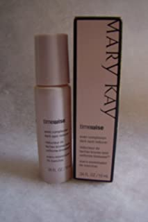 Mary Kay Timewise Even Complexion Dark Spot Reducer