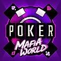 Fresh Deck Poker - Live Hold'em