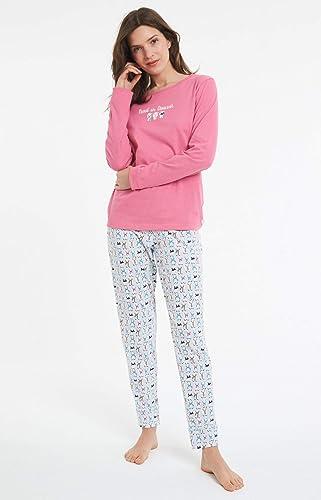 Arthur Pyjama Reveil en Douceur