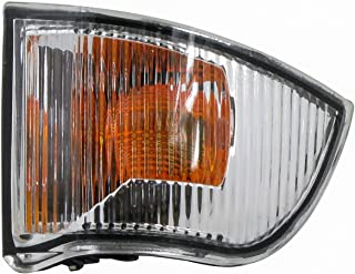 Suchergebnis Auf Für Iveco Daily Ersatz Tuning Verschleißteile Auto Motorrad