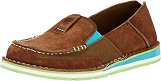 Best ariat cruisers on sale Reviews