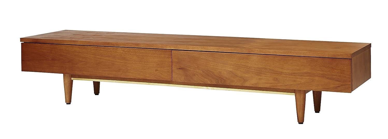 見習いさわやかシーボードACME Furniture TRESTLES TV-BOARD LOW 160cm