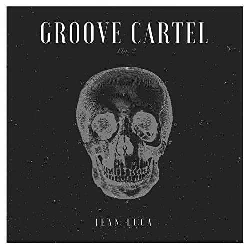 Groove Cartel by Jean Luca on Amazon Music - Amazon.com
