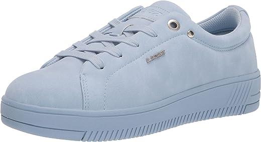 حذاء رياضي حريمي Amor من Lugz، أزرق ثلجي، 6. 5