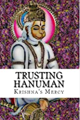 Trusting Hanuman Kindle Edition