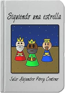 Siguiendo una estrella (Spanish Edition)