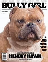 Bully Girl Magazine - Issue 68