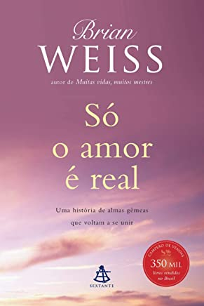Brian Weiss Books Pdf