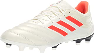 adidas Copa 19.3 Firm Ground Cleats Men's