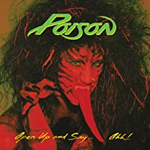 Best your poison records Reviews
