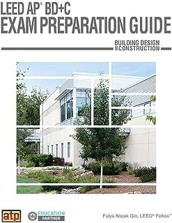 LEED AP® BD+C Exam Preparation Guide