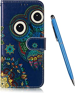desigual coque iphone 5