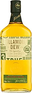 "Tullamore Dew Collector""s Edition Irish Whiskey 1 x 0.7 l"