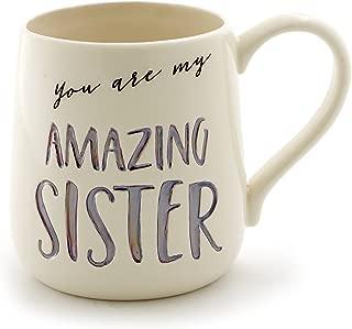 sister tea cup