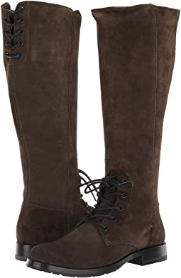 203f405d808 Women's Knee High Boots | Shoes | 6pm