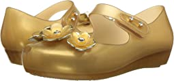 Mini Melissa Mini Ultragirl Special (Toddler/Little Kid)