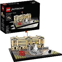 LEGO Architecture Buckingham Palace, 21029