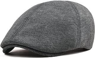 jaxon cotton ivy cap
