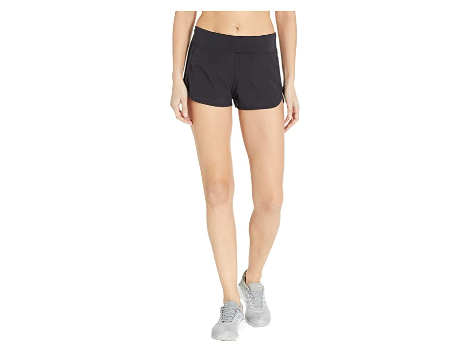 Tommy Bahama - Tommy Bahama Active Solid Pull-On Shorts