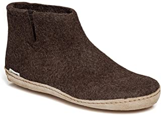 e6be5e0495881 Amazon.com: slippers - Birkenstock of San Diego Stores / Fashion ...