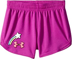 Shooting Star Shorts (Toddler)