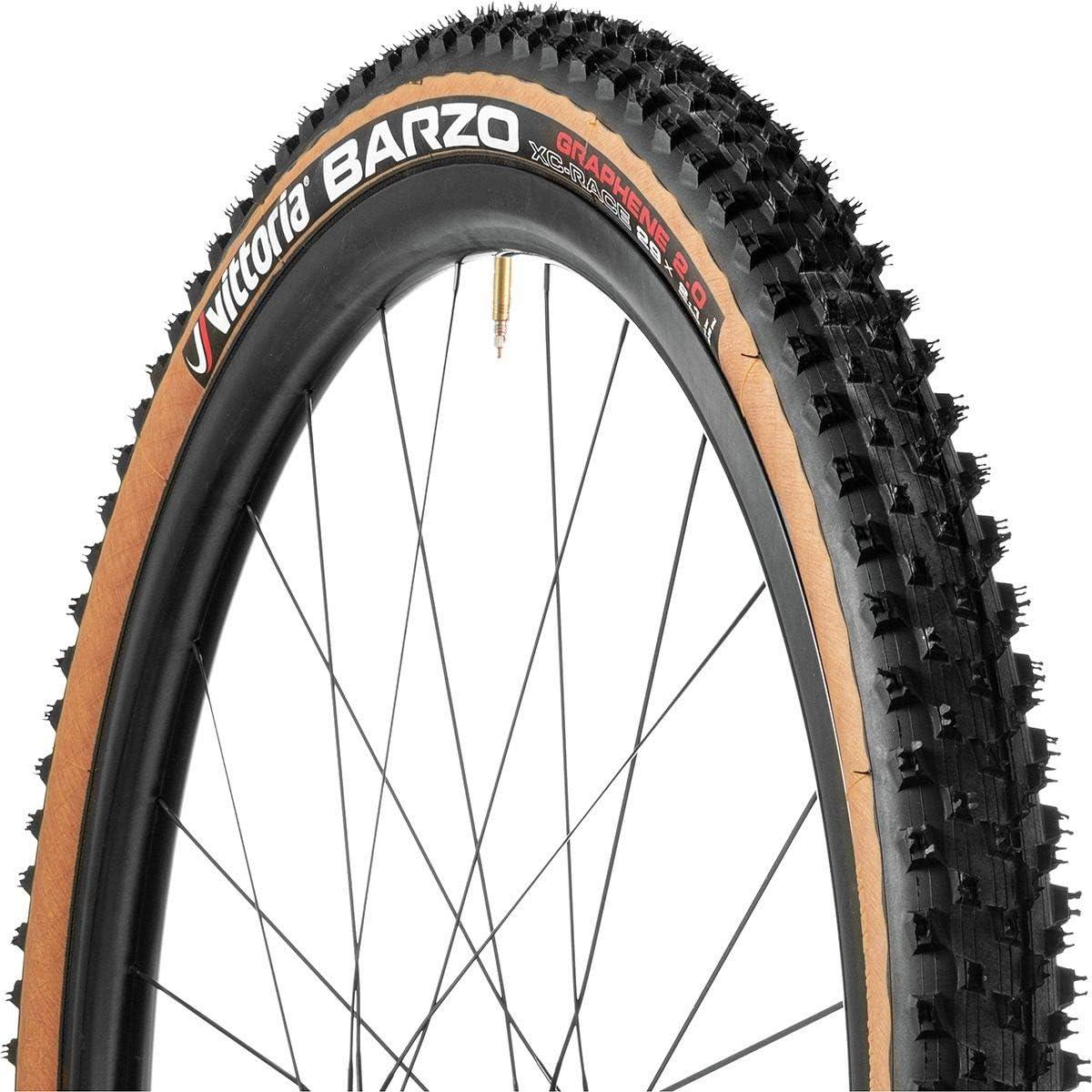 29in Vittoria Barzo G2.0 4C XCR Tire